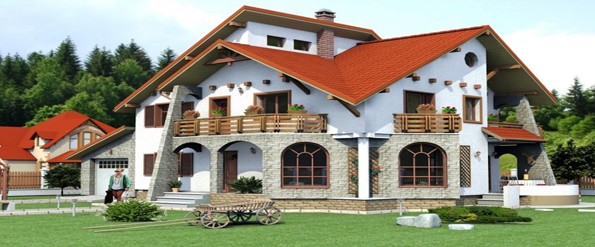 casa-proiect