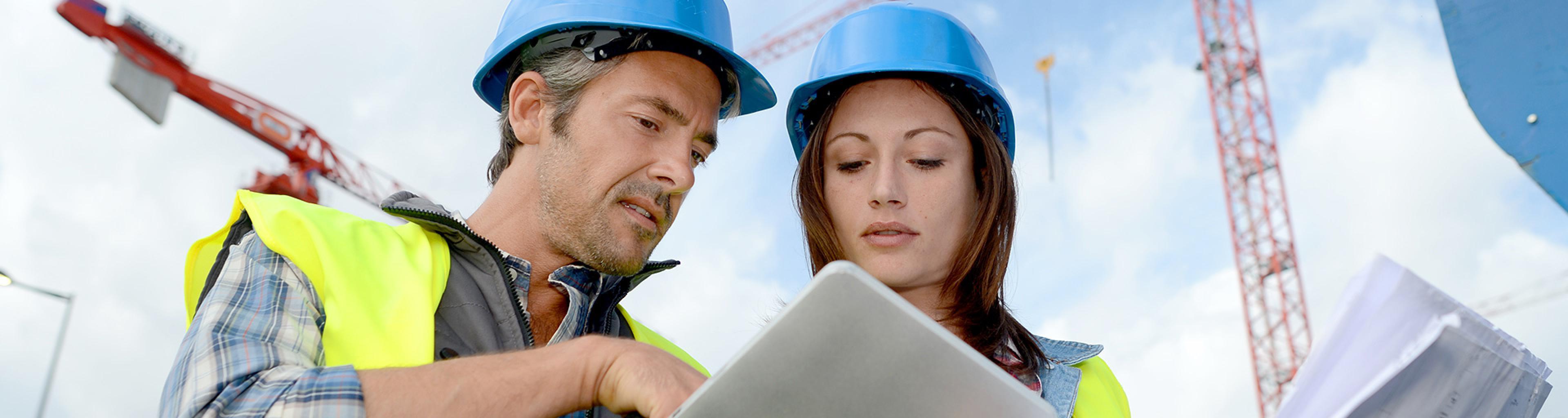 firma-constructie-bucuresti